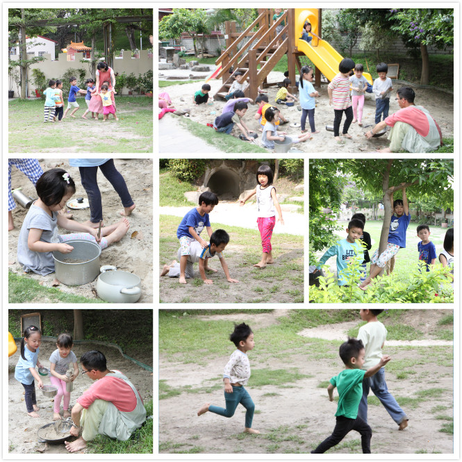 2016.04.22-free outdoor game