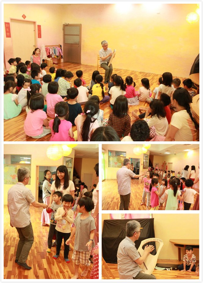 2016.05.17-kindergarten lyre play