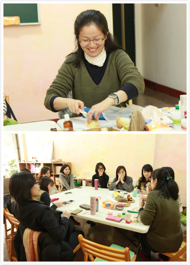 2017.12.20-parent nursing course